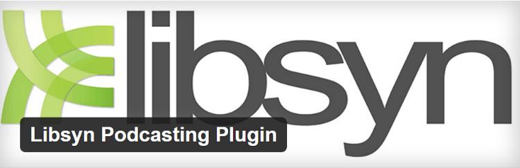 lisbyn-podcasting-plugin