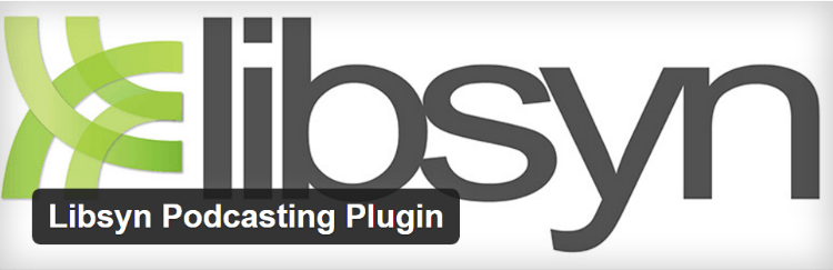 lisbyn-podcasting-plugin