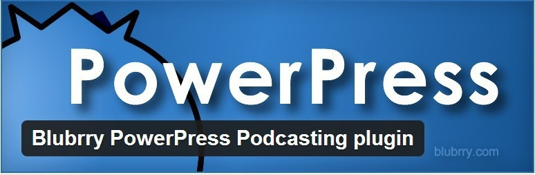 blubrry-podcasting-plugin