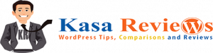 kasa-logo-472x118-300x75