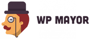 wp-mayor-logo-300x129