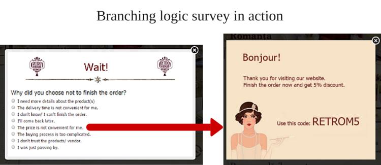 branching-logic-survey-example