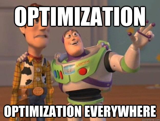 optimization-meme