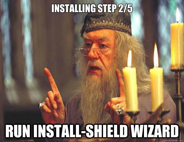 shield-wizard-meme