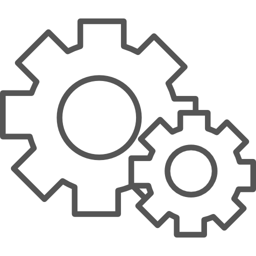 cogwheels-couple-of-two-different-sizes