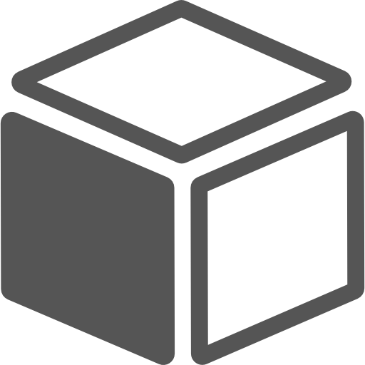 package-cube-box-for-delivery