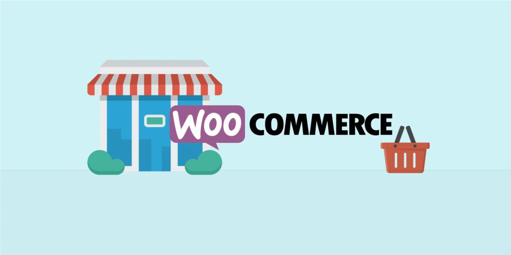 front-end-course-creation-woocommerce-integration