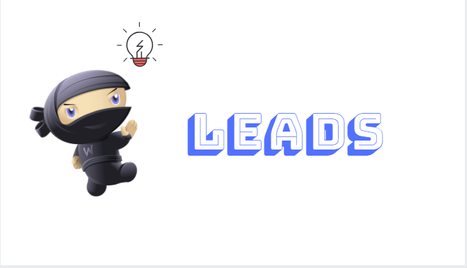 woocommerce-leads