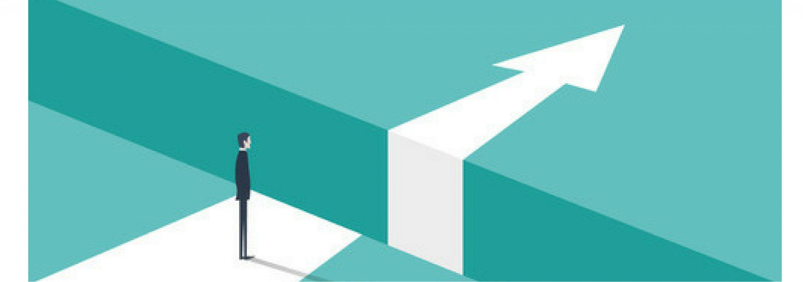 Overcoming Top 10 Challenges In Enterprise Application Development Wisdmlabs