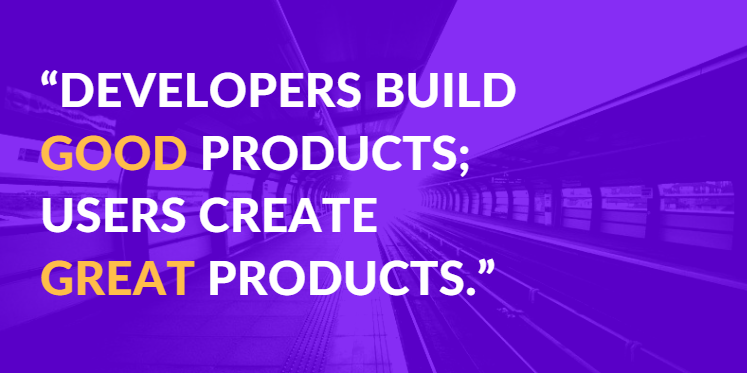 product-quote