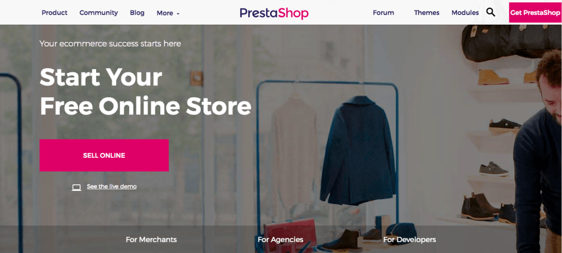 prestashop-feature-image