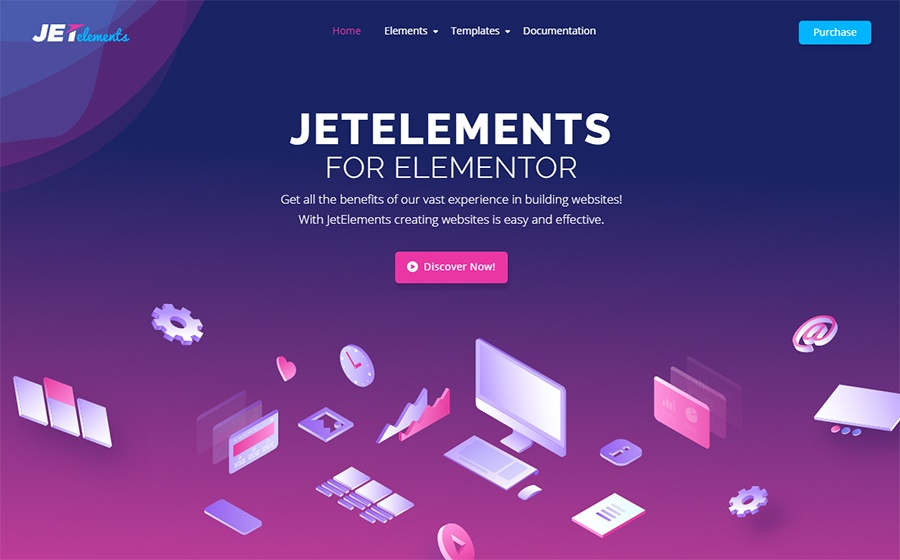 jet-elements-elementor-extension