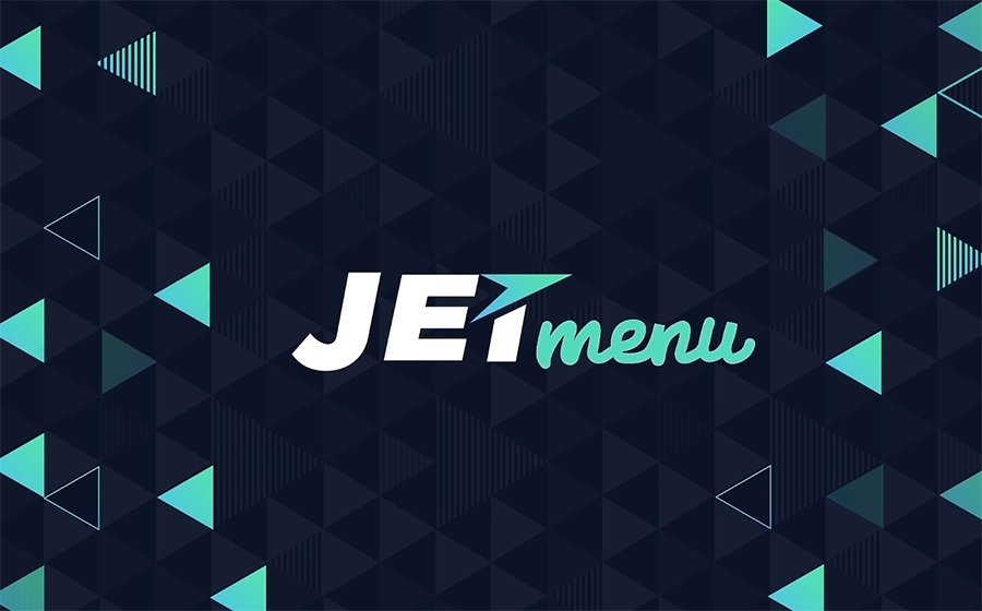 jet-menu-elementor-extension