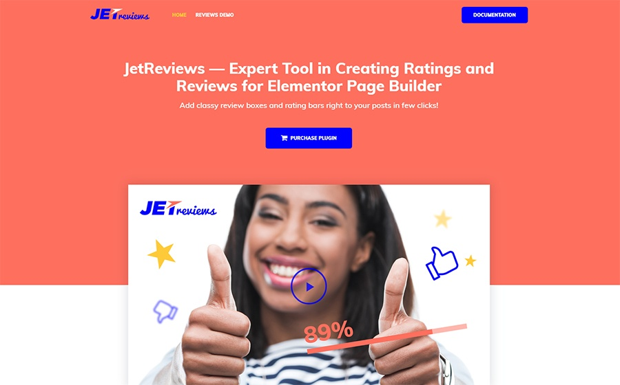 jet-reviews-elementor-extension