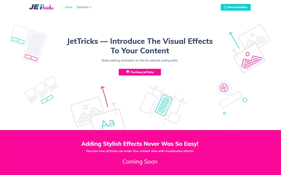 jet-tricks-elementor-extension