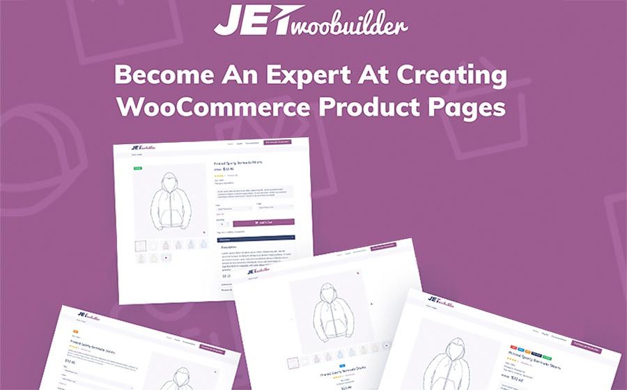 jet-woobuilder-elementor-extension