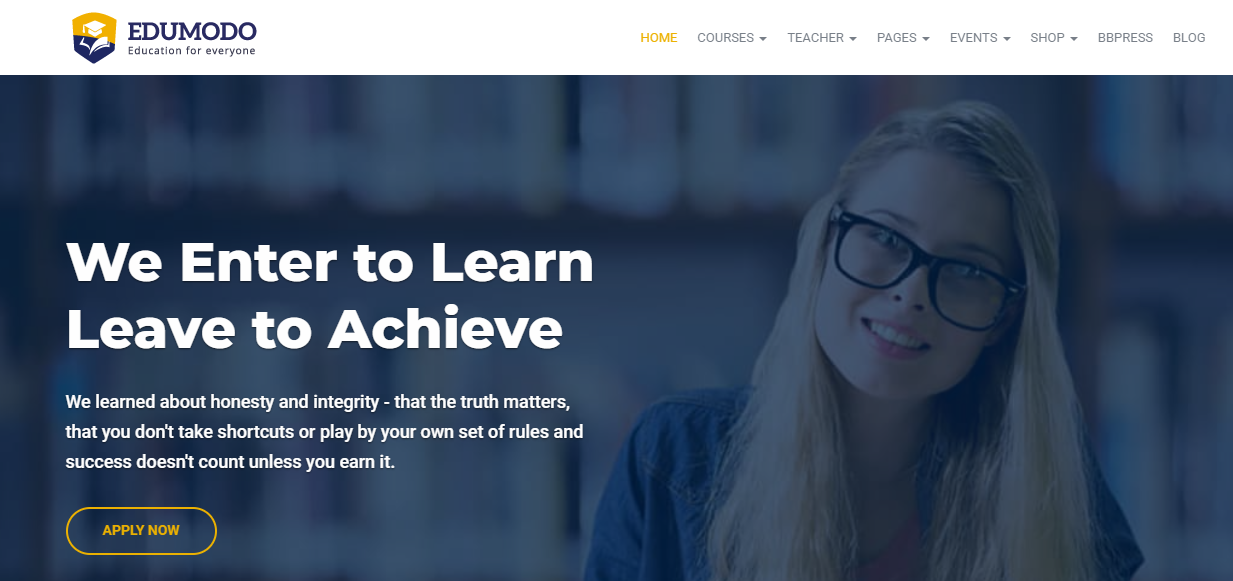 10 Powerful LearnDash Themes to Upgrade Your LMS in 2019 - WisdmLabs