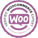 woocommerce-schedule-product-stock