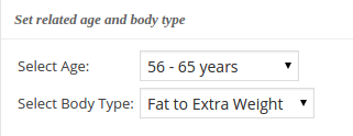 health-checker-age-bodytype
