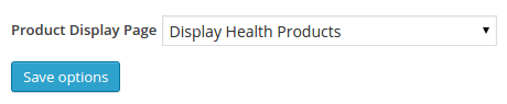 health-checker-product-display